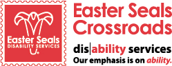 Easter Seals Crossroads