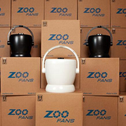 ZOO Fans