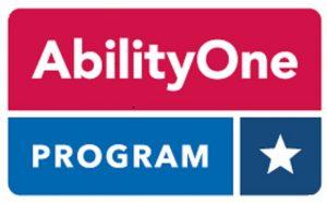 AbilityOne Program Logo