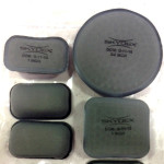 image of Skydex pads